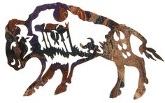 Head to Lone Star Western Decor today and get markdowns up to on rustic metal wall art, for instance this Story Buffalo Metal Wall Art! Metal Tree Wall Art, Metal Wall Sculpture, Hanging Wall Art, Wall Sculptures, Metal Art, Wall Art Decor, Lion Sculpture, Wall Hangings, Southwestern Wall Decor