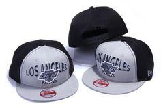 26e3c2ede428a NHL Los Angeles Kings Snapback Hat (14)