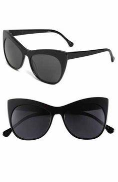 8298a35ab504b 22 Amazing Versace sunglasses images