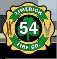 Limerick Fire Company