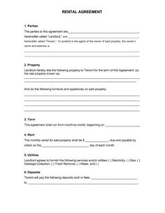 Profit And Loss Statement Form Free Sandra Lee Olson Sandraleeo48 On Pinterest