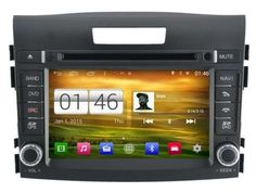 honda crv bluetooth uk