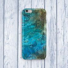 With this Case your phone will be covered with wonderful design and protected with the highest quality materials. Here in CaseAge Shop you can find the best solution to protect your case with a stunning design!  Available models:  • iPhone 4/4S • iPhone 5/5S • iPhone 5C • iPhone 6 • iPhone 6 Plus • iPhone 6S • iPhone 6S Plus • iPhone SE  • Samsung Galaxy S4 • Samsung Galaxy S5 • Samsung Galaxy S6 • Samsung Galaxy S7   ► 3D full wrap design will make your phone look wonderful ► All C...