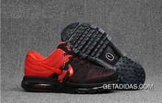 https://www.getadidas.com/nike-airmax2017-mens-red-black-topdeals.html NIKE AIRMAX2017 MENS RED BLACK TOPDEALS Only $87.83 , Free Shipping!