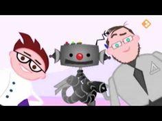 Mijn rijmmachine (liedje) - YouTube