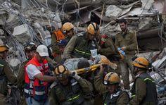 na_color_Haiti_Earthquake2_t460.jpg (460×291)
