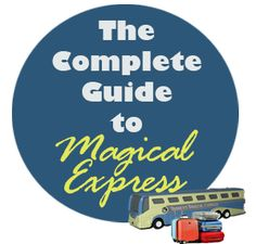 How will you get from the Orlando airport to your Disney World resort? Thankfully, Disney has Magical Express buses (which are free! Here's how it works. Disney World Resorts, Disney World Vacation Planning, Disney Planning, Disney World Trip, Disney Vacations, Trip Planning, Orlando Vacation, Disney Secrets, Disney World Tips And Tricks