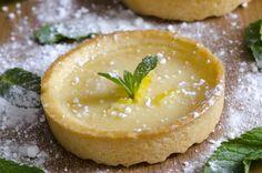 How to Neutralize a Bitter Lemon Flavor