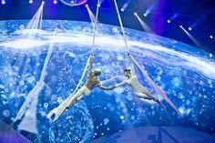 Live, Concert, Water, Gripe Water, Recital, Concerts, Festivals