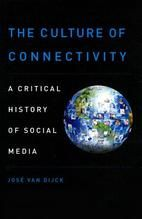 """WHAT'S SO SOCIAL ABOUT SOCIAL MEDIA? Social media is possibly the worst thing that's ever happened to media scholars. The term """"social media,"""" which distorts what it means to be social. Perhaps the most egregious thing about social media is that it suggests that other (read: pre-Internet) communications technologies & formats somehow were not social."""