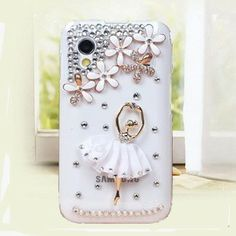 7a14faf3339 8 Best Samsung Mobile Covers Online images