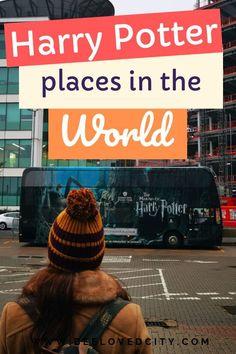 Photo Harry Potter, Harry Potter Places, Harry Potter Filming Locations, Harry Potter London, Scotland Tours, Scotland Travel, Edinburgh Scotland, London Tours, London Travel
