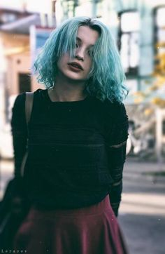 Fashion Short Hair Tumblr ImagesUp To Date Hairstyles | Up To Date ...