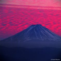 To know more about 大山行男 富士山, visit Sumally, a social network that gathers together all the wanted things in the world!