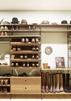 A terraced house Wine Rack, Liquor Cabinet, Terraced House, Indoor, Storage, Inspiration, Furniture, Home Decor, Nordic Design