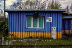 O ciup!: Cottages www.ociup.pl by Kaja Świętochowska