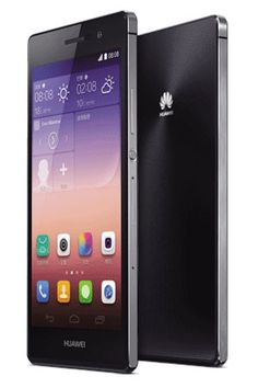 Uk Deals, 2gb Ram, Android 4, Quad, Smartphone, Technology, Mobiles, Gadgets, Free Shipping