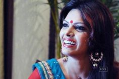 Sherlyn Chopra turns down her sex quotient