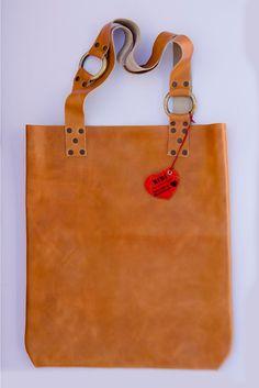 Shopping Bag por Handmadebybibi en Etsy Madewell, Shopping Bag, Etsy, Tote Bag, Bags, Handmade Gifts, Hand Made, Handbags, Totes