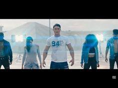 Dirk van der Westhuizen: Spoel my af (Amptelike video) Gospel Music, Music Songs, Music Videos, My Salvation, Afrikaans, Bring It On, Van, Album, Sexy