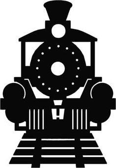 train_diecut_vinyl_decal_1__96189.jpg (300×436)