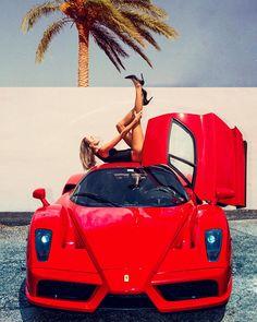 Suzuki Swift, Ford Focus, Peugeot, Red Sports Car, Mens Toys, Femmes Les Plus Sexy, Ferrari F40, Stockings Heels, Sport Cars