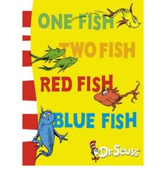 Booktopia has Hop On Pop [Blue Back Book Edition] by Dr Seuss. Buy a discounted Paperback of Hop On Pop [Blue Back Book Edition] online from Australia's leading online bookstore. Best Books To Read, I Love Books, Good Books, Dr. Seuss, Red Fish Blue Fish, One Fish Two Fish, Dr Seuss Birthday Party, 5th Birthday, Birthday Ideas
