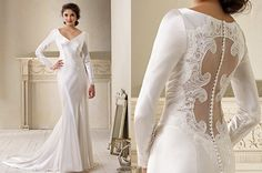 bellas_wedding_dress!!!!!!!!