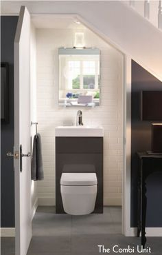 Toilet And Basin Combination Set. High Quality With Colour Options  Inclusive FREE Tap