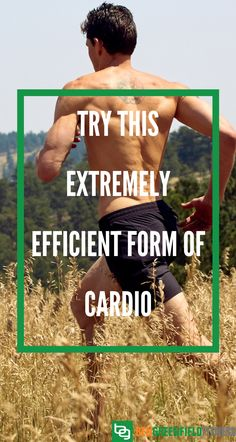 The method also significantly increases the force generation capability of muscle cells and improved sugar metabolism. Eisenhower Matrix, Isometric Exercises, Radiation Exposure, Endurance Training, Alpha Lipoic Acid, Oxidative Stress, Workout Plans, Biceps, Metabolism