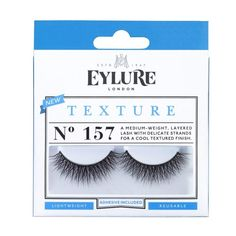 d44cfabed5b Eylure Texture - Eylure Texture Lashes 157 Eylure Lashes, Falsies, Best  Face Products,