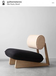 Retro futuristic version furniture design - Home Page Plywood Furniture, Unique Furniture, Sofa Furniture, Furniture Design, Furniture Movers, Woodworking Furniture, Furniture Inspiration, Chair Design, Design Design