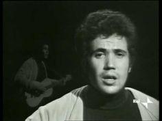 Lucio Battisti - La canzone del sole