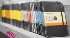Der heutige Frühlingsbeginn lockt ins Freie. Das passende Werkzeug bringt Farbe in alle Notizen und Skizzen. . #malen #zeichnen #papiergeschäft #staffelei #papierwaren #freihausviertel #wieden #bleistift #skizze #kuenstlerin #kuenstler #farben #bleistift #zeichnenlernen #zeichnenmitbleistift #architekturstudent #studentenleben #studi #urbansketching #viennaart #moleskine_arts @moleskine Moleskine, Company Logo, Tech Companies, Cover, Paper Mill, Student Living, Easel, Girlfriends, Stationery Set