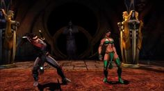 62 Best Kenshi Images Mortal Kombat Mortal Kombat Characters