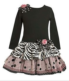 Approved by Stinky♡ Little Girl Outfits, Little Girl Fashion, Kids Outfits, Kids Fashion, Baby Girl Dresses, Baby Dress, Flower Girl Dresses, Kind Mode, Dress Patterns