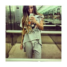 Believe | ❤ liked on Polyvore featuring instagram, tumblr, foto and photos