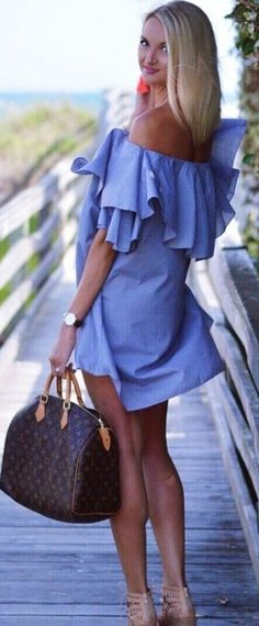 45 Trending Summer Outfit Ideas For Warm Weather Winter Outfits, Cool Outfits, Summer Outfits, Summer Dresses, White Dress Summer, White Maxi Dresses, Denim Tees, Black Polka Dot Dress, Denim And Lace