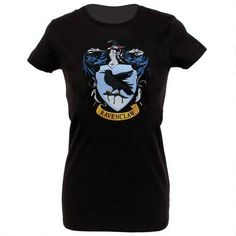 268c3f8ed Meranda Ciara 23 each Harry Potter Shop, Harry Potter Shirts, Harry Potter  Merchandise,