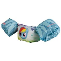 Stearns Puddle Jumper® Bahamas Series - My Little Pony 3D