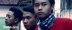 Siongan Terakhir [RELOADED] - Serigala Terakhir Trailer Parody - XI MIA ...