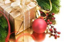 Christmas Gifts For Girls Christmas Gifts For Colleagues, Christmas Gifts For Girls, Christmas Gift Decorations, Christmas Music, Christmas Wrapping, Christmas Presents, Christmas Holidays, Christmas Bulbs, Happy Holidays