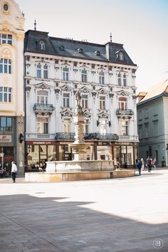 Bratislava, Slovakia ... Book Visit SLOVAKIA now via www.nemoholiday.com or as alternative you can use slovakia.superpobyt.com ... For more option visit holiday.superpobyt.com