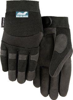 25 Best Winter Gloves Images Gloves Gloves Winter Majestic