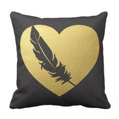 """Outdoor Throw Pillow Throw Pillow 16"""" x 16"""" - home decor design art diy cyo custom"""