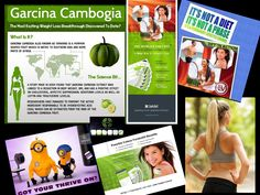 Garcinia cambogia is the hottest weight loss trend on the market! DFT is a technology driven breakthrough in Health, wellness, and weight management. This delivery system is the first of its kind. Our all natural formula, combined with DFT, it infuses through the skin. Time released delivery, and absorption, far superior to that of any consumable product. When used in conjunction with the capsules and lifestyle mix..you will get premium results!!! Order at http://aggiechick.le-vel.com/