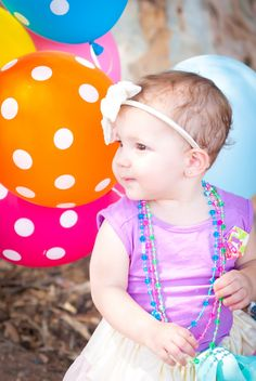 Bella Bean Photography www.facebook.com/bellabeanphotos #bellabeanphoto Families #familyportraits #whattowear #portraits #maternity #children #photos #kids #family #baby #weddings #engagements #farm #phoenix #kids #seniors #pose