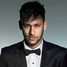 Drawing: Neymar [by Good Soccer Players, Football Players, Lionel Messi, Neymar Jr Wallpapers, Neymar Barcelona, Paris Saint Germain Fc, Neymar Pic, National Football Teams, Star Wars