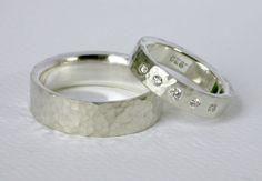 HS-weddingbands-SS