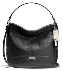 COACH Handbag F49160 Very Good | Buya